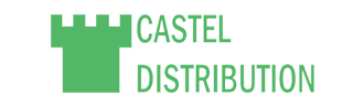 Castel Distribution